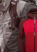 Catalogues et collections The North Face PARIS : Découvrez les vestes Triclimate® 3-en-1