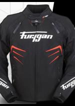 Promos et remises Dafy moto : Le blouson Skull Furygan à 149€ au lieu de 199€