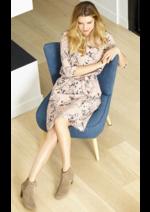 Promos et remises  : Venez craquer pour les robes
