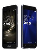 Catalogues et collections DARTY : Le nouvel Asus Zenfone 3