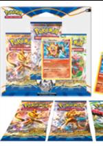 Catalogues et collections JouéClub : Tous les produits Pokémon sont à découvrir