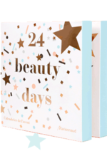 Catalogues et collections Marionnaud : Découvrez dès maintenant le calendrier de l'Avent Beauté