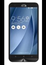 Promos et remises FNAC : -70€ sur l'Asus Zenfone 2 Laser