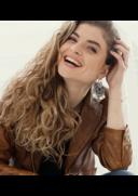 Catalogues et collections DDP Woman AMIENS : Réchauffez votre look avec un cuir