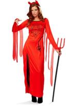 Catalogues et collections Kiabi : Spécial Halloween