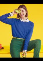Promos et remises Boulanger : Les offres Happy cook