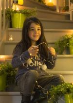 Catalogues et collections Botanic : Des idées cadeaux de Noël