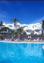 Bons Plans E.Leclerc voyages : 4 îles au choix Canaries à partir de 399€