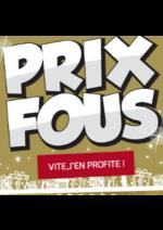 Promos et remises Picwic : Profitez vite d'une sélection d'articles à prix fous !