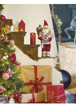 Promos et remises  : Préparez votre déco de Noël à petits prix !