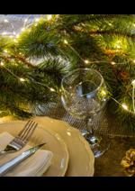Catalogues et collections Jardiland : Illuminez votre Noël à partir de 2,50€
