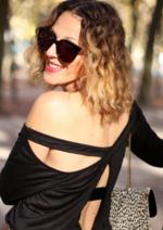 Promos et remises  : Venez découvrir les looks Styleco créés par les influenceurs mode