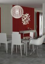 Catalogues et collections 4 murs : Style : Vibrations Graphiques