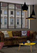 Promos et remises  : Style : Loft Récup