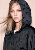 Promoções e descontos H&M : Saldos até 50% de desconto
