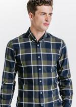 Catalogues et collections Jules : Découvrez toute la collection de chemises