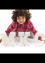 Catálogos e Coleções Metro Kids Company : Roupa de Criança Menino
