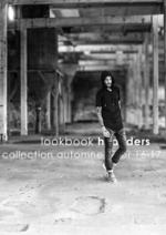 Promos et remises  : Lookbook automne hiver 2016-2017