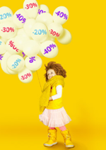 Promos et remises Boulanger : Happy soldes