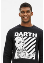 Promos et remises Celio : Collection exclusive Star Wars en solde !