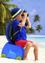 Promos et remises  : Ne ratez pas les vacances d'été