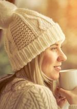 Promos et remises Ibis Hotel : Les douceurs de l'hiver jusqu'à -30% sur vos prochaines vacances