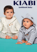 Catalogues et collections Kiabi FRESNES : Lookbook baby
