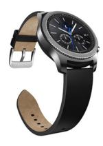 Catálogos e Coleções Worten : Samsung Gear S3