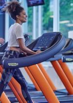 Bons Plans Basic-Fit : Fitness gratuit