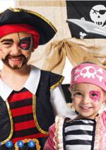 Catálogos e Coleções Imaginarium : No carnaval… volta a brincar!