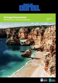 Catálogos e Coleções Viagens Abreu Almada Forças Armadas : Portugal Sensacional