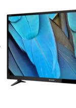 Catalogues et collections ELECTRO DEPOT : TV Led Sharp à 179,88€