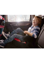 Promos et remises Lidl : Opération Auto