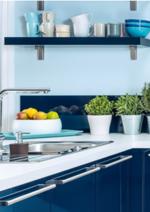 Bons Plans DARTY : La pose de votre cuisine offerte