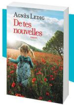 Bons Plans France loisirs : Jusqu'à -10€ pour 4 livres achetés