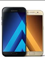 Catalogues et collections Media Markt : Venez découvrir le Galaxy A5-A3