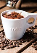 Catalogues et collections Méo : Découvrez un nouveau café à tout petit prix