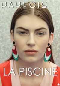 Catalogues et collections PARFOIS PARIS - Forum des Halles : La piscine