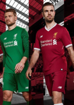 Promoções e descontos  : Encomende: Pure Liverpool FC