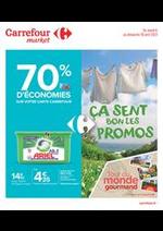 Catalogues et collections Maty : Idées cadeaux fête des mères à partir de 19€