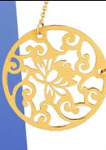 Promos et remises Maty : Jusqu'à -50% sur une sélection de bijoux en Or 750