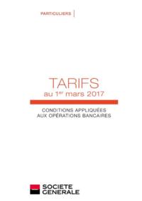 Tarifs Société Générale PARIS 29 BD HAUSSMANN : Découvrez les tarifs