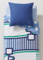 Catalogues et collections Okaïdi : Les nouveautés Linge de lit