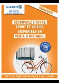 Catálogos e Coleções El Corte Inglés Gaia - Porto : Baby News