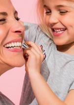 Catalogues et collections Camaieu : Fête des mères : trouvez le cadeau idéal