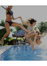 Catalogues et collections  : Configurez la piscine de vos rêves