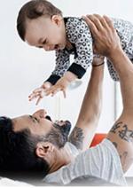 Promos et remises  : Découvrez les nouveautés bébé
