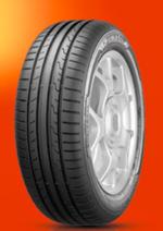 Bons Plans Euromaster : Jusqu'à 80€ offerts pour l'achat de pneus Michelin