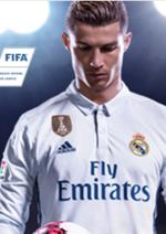Catalogues et collections Micromania : Précommandez maintenant Fifa 18