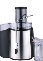 Catalogues et collections ELECTRO DEPOT : La centrifugeuse Cosylife à 34,97€